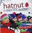 Hatnut : A chaque t�te son bonnet !