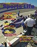 img - for Sports life magazine book / textbook / text book