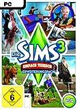 Die Sims 3: Einfach