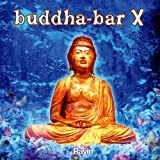 Buddha Bar X (Bonus Track Version)