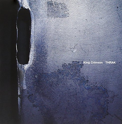 King Crimson - Sex Sleep Eat Drink Dream Lyrics - Lyrics2You