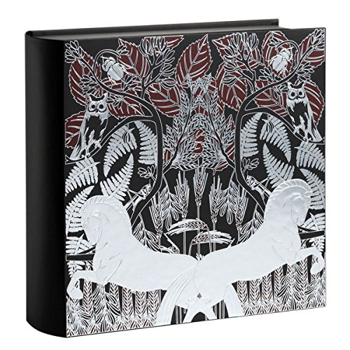 Lalique Hommage à l' homme Gift Set EDT, Gel Doccia, 1er Pack (1x 200ml)