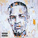 Paper Trail [Explicit] (booklet)