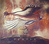 Dyatly by Ole Lukkoye (2015-05-04)