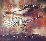 Dyatly by Ole Lukkoye (2015-05-04)