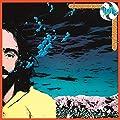 Let It Flow [180 gm vinyl]