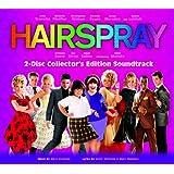 Hairspray (Deluxe Capbox (Ex USA))