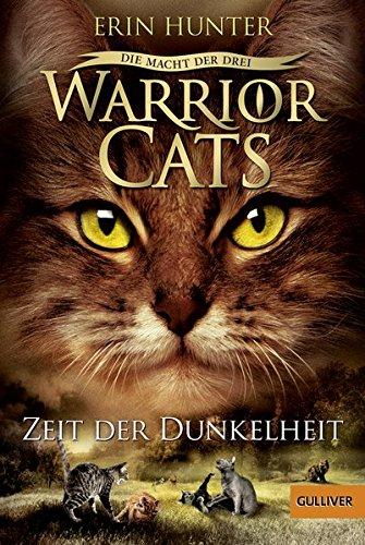 warrior-cats-staffel-3-04-die-macht-der-drei-zeit-der-dunkelheit-stafferl-iii-band-4