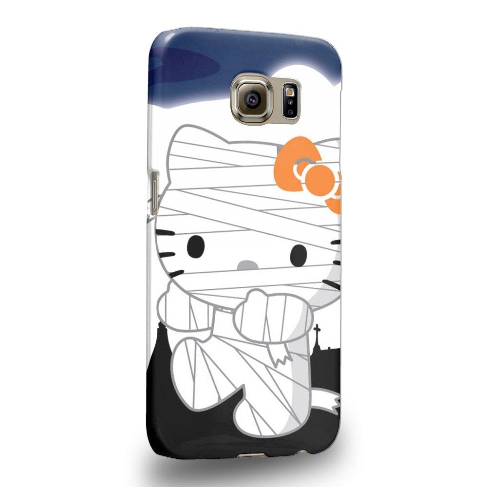 Premium Designs Hello Kitty Collection Mummy