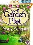 The Garden Plot (Potting Shed Mystery)