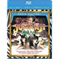 Jumanji [Blu-ray] [Import]