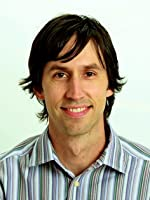 Aaron Bjork