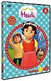Heidi (Vol. 1 y 2) [DVD] España