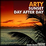 Sunset / Day After Day ~ Arty