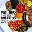 Full Irish: The Best of Gaelic Storm