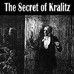 The Secret of Kralitz | Henry Kuttner
