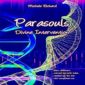 Divine Intervention Audiobook