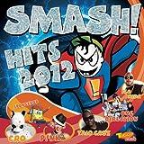 Smash! Hits 2012