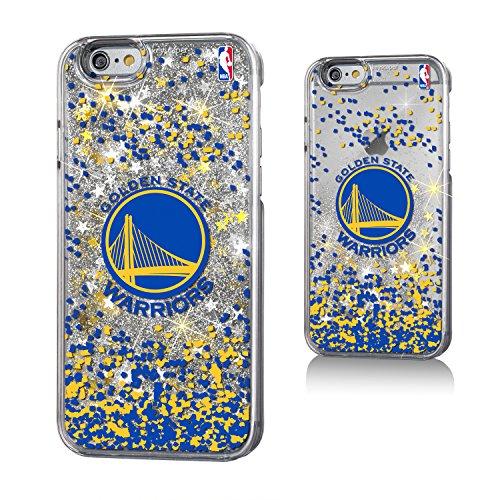 golden-state-warriors-iphone-6-6s-gold-glitter-case-nba