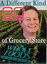 60 Minutes - A Different Kind of Grocery