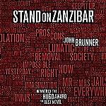 Stand on Zanzibar | John Brunner