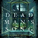 Dead Man's Song: The Pine Deep Trilogy, Book 2 Audiobook by Jonathan Maberry Narrated by Tom Weiner