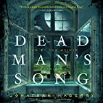 Dead Man's Song: The Pine Deep Trilogy, Book 2 | Jonathan Maberry