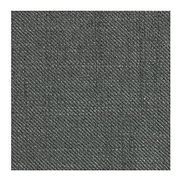 4 ikea ektorp housse housse de canap deux places svanby gris cuisine gris cuisine. Black Bedroom Furniture Sets. Home Design Ideas