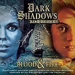 Dark Shadows - Blood & Fire: A 50th Anniversary Special | Roy Gill