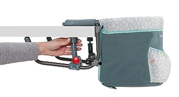 safety 1st 27287740 smart lunch praktischer tischsitz. Black Bedroom Furniture Sets. Home Design Ideas