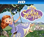 Sofia the First [HD]: The Tri-Kingdom Picnic [HD]