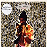 Carolina (2LP) [VINYL] Seu Jorge