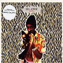 Carolina [Vinyl]