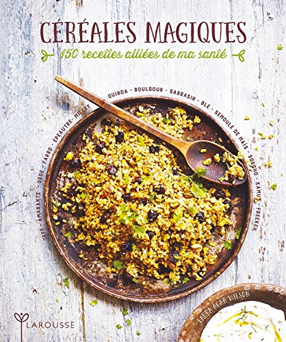 cereales-magiques-hors-collection-cuisine