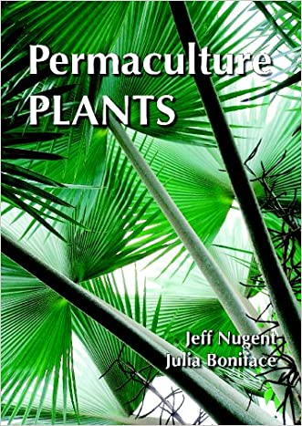 Permaculture Plants: A Selection