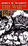 img - for The War Of 1812 (Da Capo Paperback) book / textbook / text book