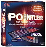 Pointless Board Game (2013 version)