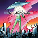 Ten Miles Wide by Mothership