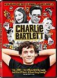 Charlie Bartlett [Import]