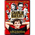 Charlie Bartlett DVD cover