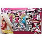 Barbie Fashion Model Show, Multi Color