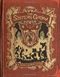 A Very Grimm Guide (Sisters Grimm)
