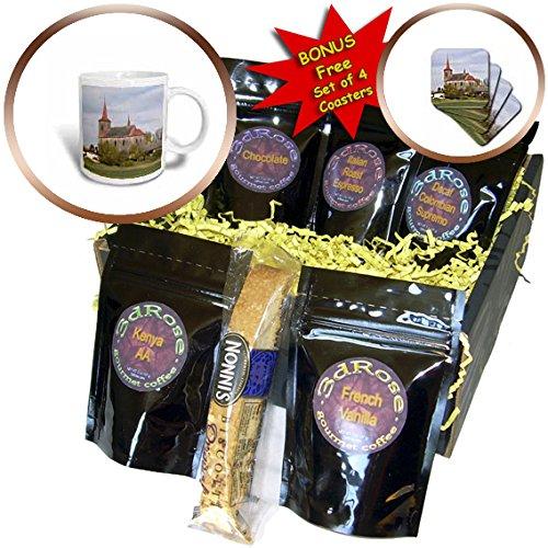 danita-delimont-czech-republic-czech-republic-bohemia-church-in-the-bohemian-countryside-coffee-gift
