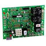 Upgraded Replacement for Goodman Furnace Control Circuit Board B1809913S