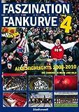 Faszination Fankurve Band 4