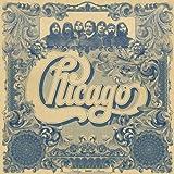 Chicago VI (180 gram) (Vinyl)