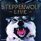 Steppenwolf Live