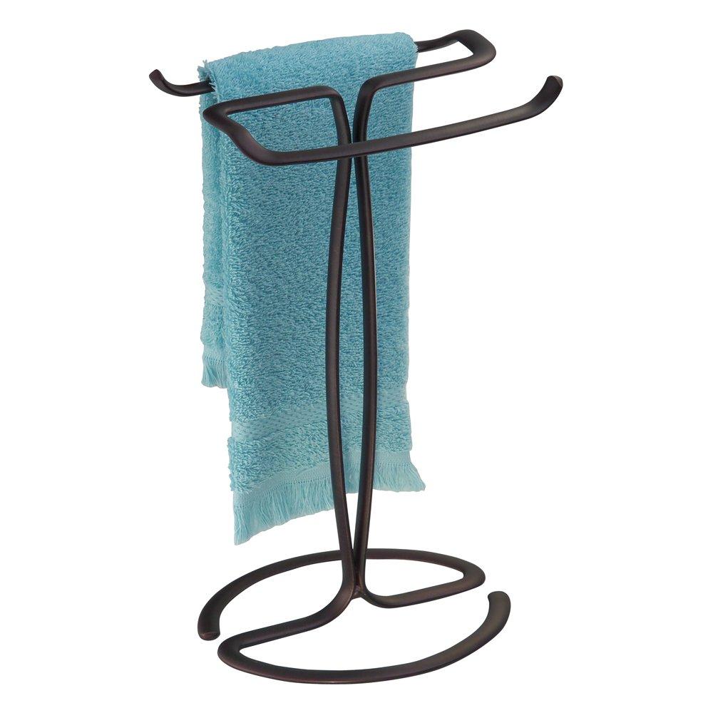 Towel Racks Wall Racks Amp Racks
