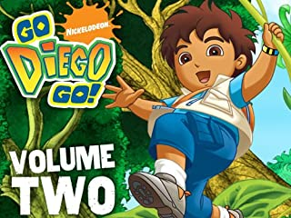 diego games online