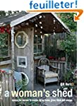 A Woman's Sheds: Spaces for Women to...